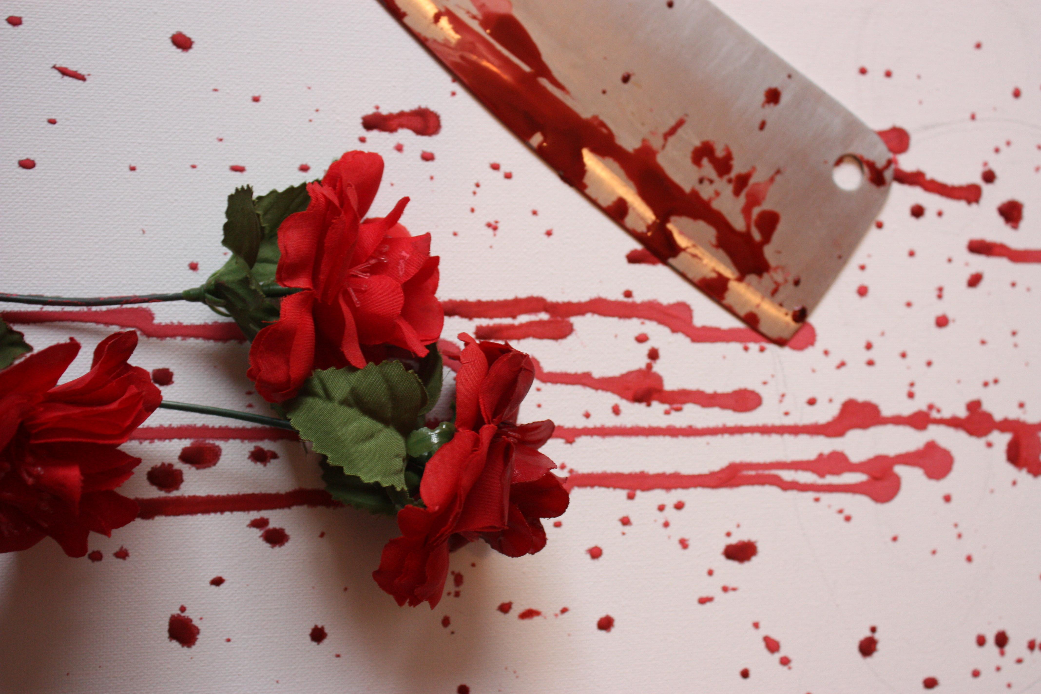 Rose Pic.jpg